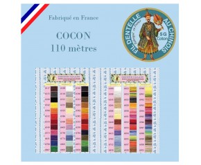 COCON CALAIS