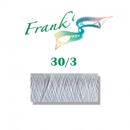 FRANK'S 30/3
