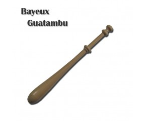 FUSEAU BAYEUX GUATAMBU
