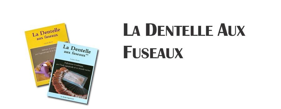 FUSEAUX