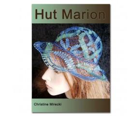 HUT MARION