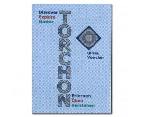 TORCHON  VOL1
