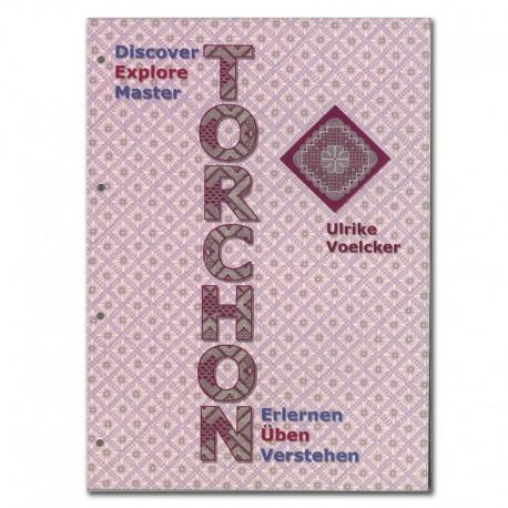TORCHON UBEN VOL 2