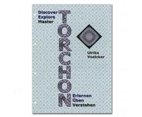 TORCHON VERSTEHEN VOL 3