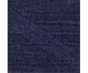 RUBAN SOIE MEDIAC 4 MM N°28 BLEU FONCE