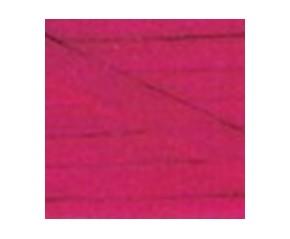 RUBAN SOIE MEDIAC 4 MM N° 102 ROSE INDIEN