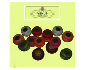 VENUS 70
