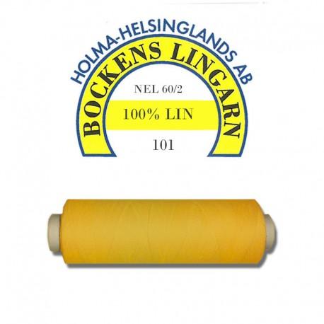 LIN BOCKENS 60/2