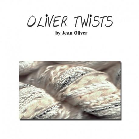 OLIVER TWISTS TRESSE