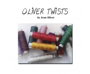 OLIVER TWISTS BOBINE