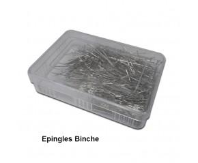 EPINGLES BINCHE