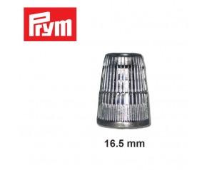 DE A COUDRE 16,5 mm