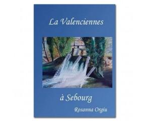 LA VALENCINNES