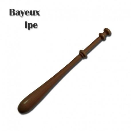 FUSEAU BAYEUX IPE
