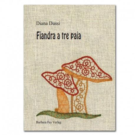 FIANDRA A TRE PAIA