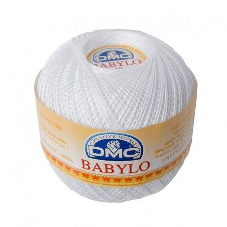 BABYLO N° 30