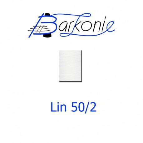 LIN BARKONIE 50/2