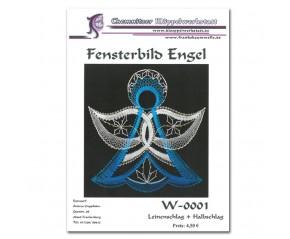 FICHE FENSTERBILB ENGEL
