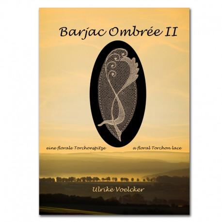 BARJAC OMBREE II