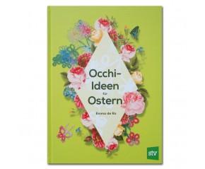 OCCHI IDEEN FUR OSTERN