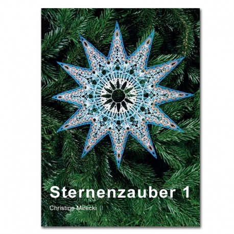 STERNENZAUBER 1