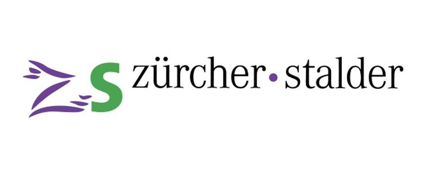 ZURCHER STALDER