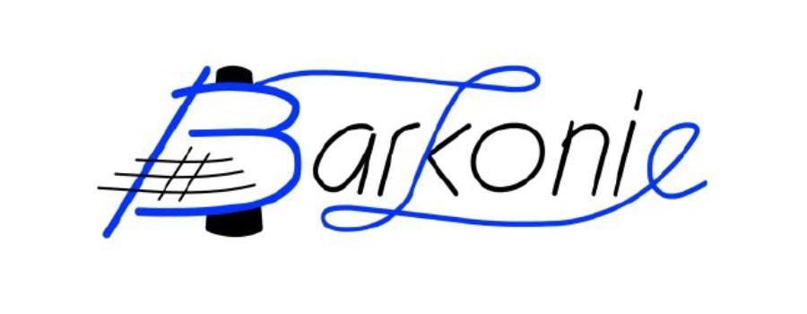 BARKONIE