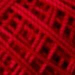 321 Rouge carmin