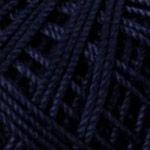 823 Bleu myrtille