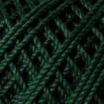 890 Vert Forêt noire